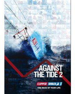 Against The Tide 2 (11-12)