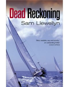 Dead Reckoning (eBook, ePub)