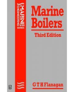 Marine Boiler's Q & A