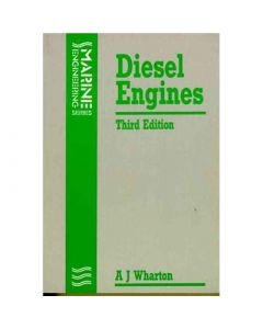 Diesel Engines [K & Y]