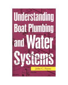 Understanding Boat Plumbing & Water Systems