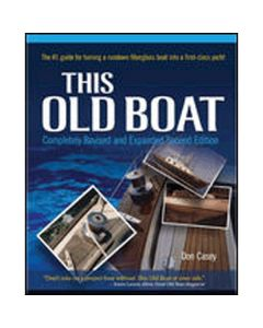 This Old Boat [Restoring]