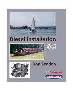 Diesel Installation