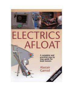 PBO's Electrics Afloat