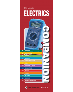 Electrics Companion