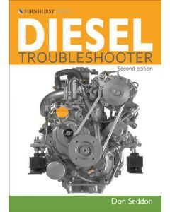 Diesel Troubleshooter 2nd ed.