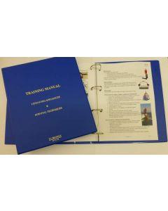 SOLAS Training Manual 3rd edition