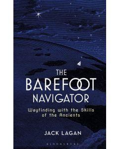 The Barefoot Navigator (Hardback)