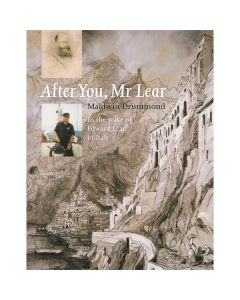 After You, Mr Lear