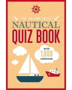 The Adlard Coles Nautical Quiz Book
