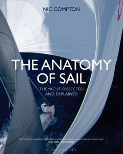 The Anatomy of Sail