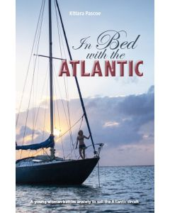 In Bed with the Atlantic