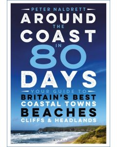 Around the Coast in 80 Days
