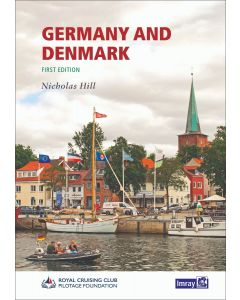 Germany & Denmark