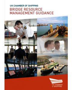 Bridge Resource Management Guidance
