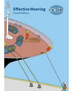Effective Mooring (Fourth Edition)