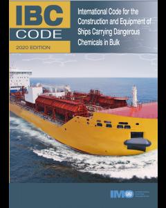 IBC Code