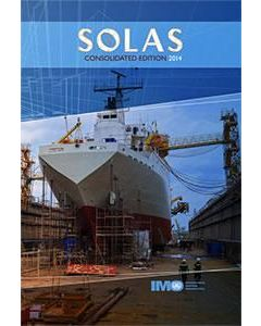 SOLAS (French)