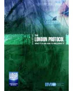 The London Protocol , What it is and how to Implement it 2014