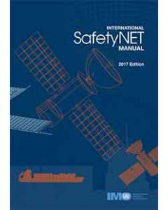 International SafetyNET Manual (2017 Edition)