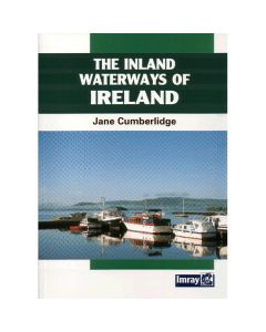 Inland Waterways of Ireland