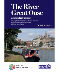 The River Great Ouse and its tributaries