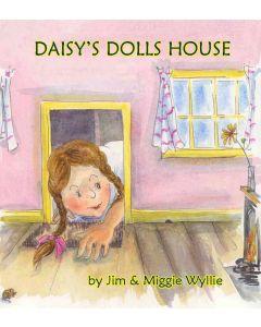 Daisy's Dolls House