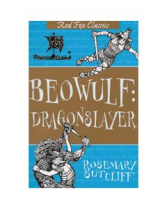 Beowulf - Dragon Slayer