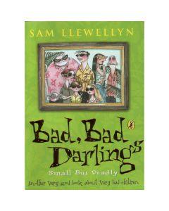 Bad Bad Darlings