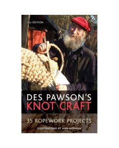 Des Pawson's Knot Craft