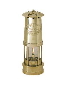 Yacht Lamp