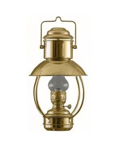 DHR Trawler Lamp