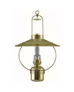 DHR Main Cabin Lamp