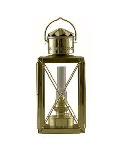 DHR Cargo Lantern