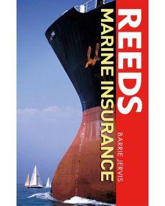 Reed's Marine Insurance