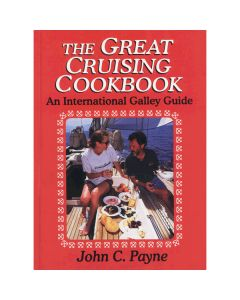 Great Cruising Cookbook