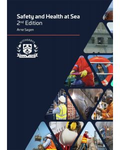 Safety and Health at Sea