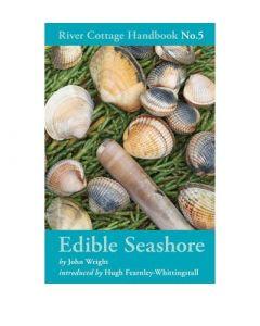 Edible Seashore