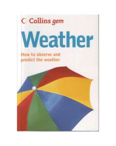 Collins Gem Guide To Weather