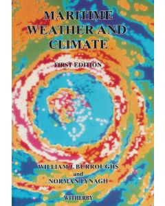 Maritime Weather and Climate