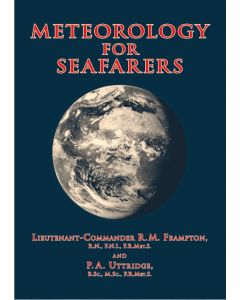 Meteorology for Seafarers (2017 Edition)