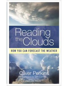 Reading the Clouds