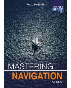 Mastering Navigation at Sea