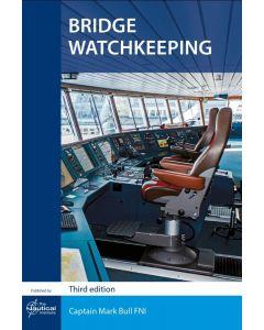 Bridge Watchkeeping