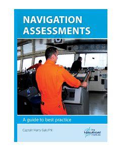 Navigation Assessments