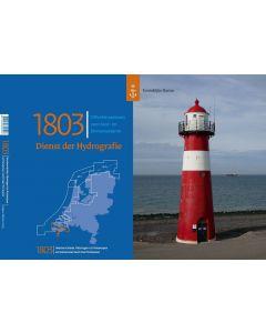 1803 Westerschelde