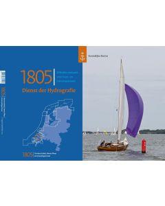 1805 Oosterschelde