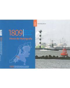 1809 Nieuwe Waterweg