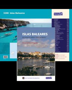 Balearics Pack