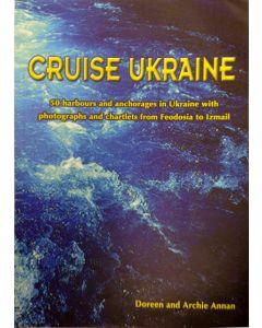 Cruise Ukraine